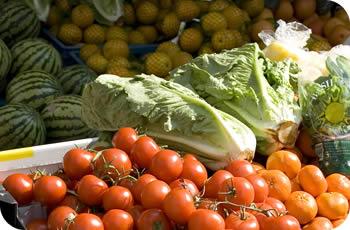 EERC laboratory analyzes food