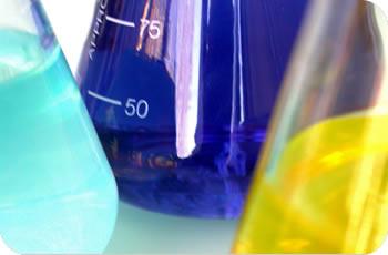 mikrobioloogia EKUKis