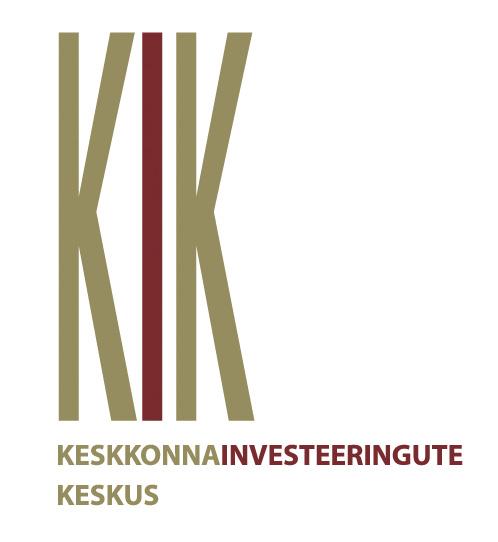 Keskkonna Investeeringute Keskus