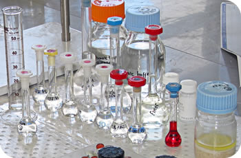 keemialabor